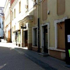 Отель Hostelgate Литва, Вильнюс - отзывы, цены и фото номеров - забронировать отель Hostelgate онлайн