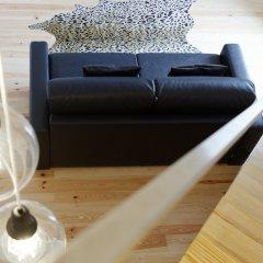 Апартаменты City Stays Alegria Apartments Лиссабон спа фото 2
