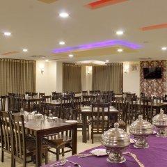 The Byke Riddhi Inn in Eklingji, India from 22$, photos, reviews - zenhotels.com photo 5