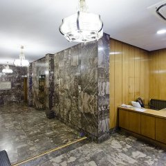 Апартаменты Villanueva Apartments by FlatSweetHome спа