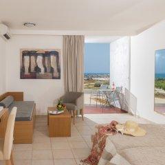 Отель Arina Beach Resort 4* Бунгало