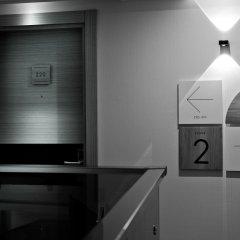 Numa Beach & Spa Hotel Турция, Аланья - отзывы, цены и фото номеров - забронировать отель Numa Beach & Spa Hotel - Adults Only - All Inclusive онлайн удобства в номере