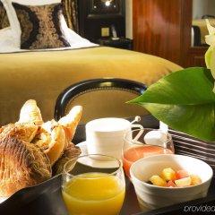 Отель Belmont Paris Франция, Париж - 9 отзывов об отеле, цены и фото номеров - забронировать отель Belmont Paris онлайн в номере