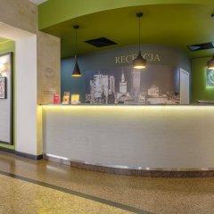 Hotel Reytan интерьер отеля фото 2