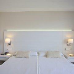 Отель Cabot Pollensa Park Spa комната для гостей фото 2