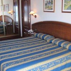 Отель Mirador Ria de Arosa фото 3