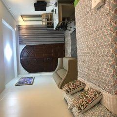 Отель Nineplace Ekamai-Prakanong Бангкок спа