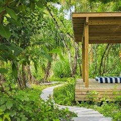 Отель Dhigali Maldives Мальдивы, Медупару - отзывы, цены и фото номеров - забронировать отель Dhigali Maldives онлайн фото 4