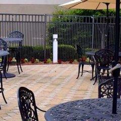 Отель Hilton Garden Inn Columbus/Polaris США, Колумбус - отзывы, цены и фото номеров - забронировать отель Hilton Garden Inn Columbus/Polaris онлайн