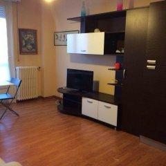 Отель Solomoki Bellini Италия, Милан - отзывы, цены и фото номеров - забронировать отель Solomoki Bellini онлайн удобства в номере фото 2