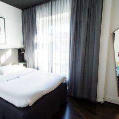 Hotel Flora Гётеборг комната для гостей фото 5