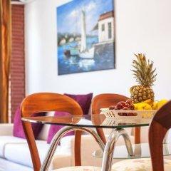 Отель Danezis City Stars Греция, Родос - отзывы, цены и фото номеров - забронировать отель Danezis City Stars онлайн интерьер отеля фото 2