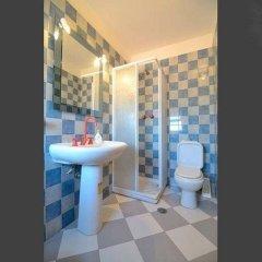Отель Comeinsicily - Rocce Nere Джардини Наксос спа фото 2