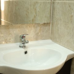 The Delight Hostel Lisbon ванная фото 2