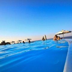 Отель Albatros Citadel Resort с домашними животными