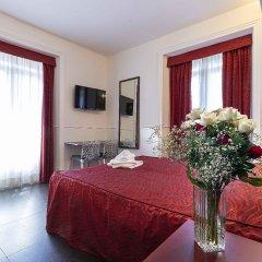 Отель Imperial Suite Rome Guest House Италия, Рим - отзывы, цены и фото номеров - забронировать отель Imperial Suite Rome Guest House онлайн комната для гостей