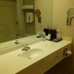 Отель Rio Vista Inn ванная фото 2