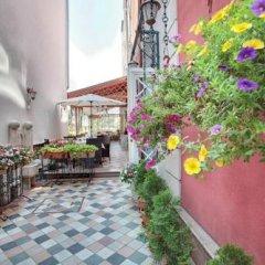 Отель Restaurant Odeon Болгария, Пловдив - отзывы, цены и фото номеров - забронировать отель Restaurant Odeon онлайн фото 2