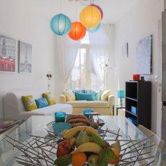 Отель Calliope Corfu Apartments 2 Греция, Корфу - отзывы, цены и фото номеров - забронировать отель Calliope Corfu Apartments 2 онлайн детские мероприятия фото 2