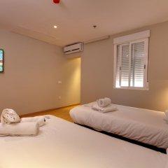 Отель Suites You Zinc Испания, Мадрид - 1 отзыв об отеле, цены и фото номеров - забронировать отель Suites You Zinc онлайн детские мероприятия