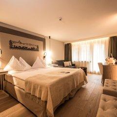 Отель Daniela Швейцария, Церматт - отзывы, цены и фото номеров - забронировать отель Daniela онлайн комната для гостей