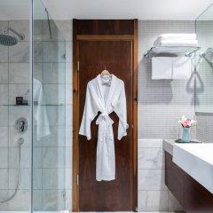 Отель Leonardo City Tower Рамат-Ган ванная фото 2