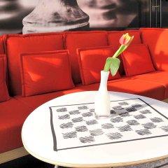 Hotel Ibis Amsterdam City West развлечения