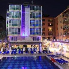 ta premier hotel spa all inclusive 4 rh ostrovok ru