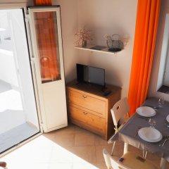 Отель ConilPlus Apartment-Herreria I Испания, Кониль-де-ла-Фронтера - отзывы, цены и фото номеров - забронировать отель ConilPlus Apartment-Herreria I онлайн фото 11