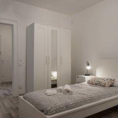 Отель Ca' Del Nonsolo комната для гостей