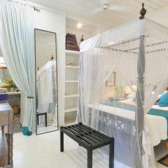 Отель The Sun House Шри-Ланка, Галле - отзывы, цены и фото номеров - забронировать отель The Sun House онлайн спа