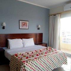 Отель A1 Suites комната для гостей фото 3