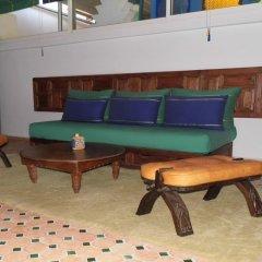 Отель Riad Marco Andaluz фото 2