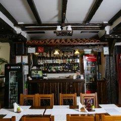 Отель Zlatograd Болгария, Ардино - отзывы, цены и фото номеров - забронировать отель Zlatograd онлайн фото 16