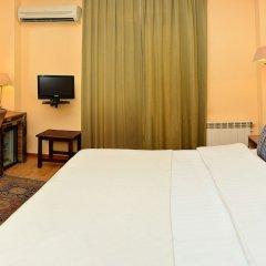Отель Betsy's комната для гостей фото 6
