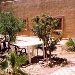 Отель Auberge La Source Марокко, Мерзуга - отзывы, цены и фото номеров - забронировать отель Auberge La Source онлайн фото 2