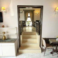 Karacam Турция, Фоча - отзывы, цены и фото номеров - забронировать отель Karacam онлайн комната для гостей фото 4