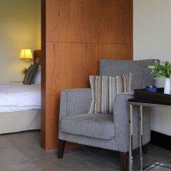 Отель Porto Carras Sithonia - All Inclusive комната для гостей фото 17
