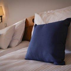 Отель Calypso Hotel Мальта, Зеббудж - отзывы, цены и фото номеров - забронировать отель Calypso Hotel онлайн удобства в номере