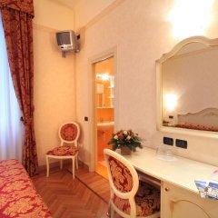 Отель Promessi Sposi Италия, Мальграте - отзывы, цены и фото номеров - забронировать отель Promessi Sposi онлайн удобства в номере