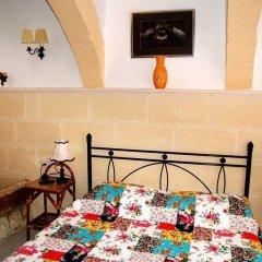 Отель Anna Karistu Accommodation Мальта, Керчем - отзывы, цены и фото номеров - забронировать отель Anna Karistu Accommodation онлайн детские мероприятия фото 2