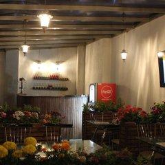 Отель Alba Hotel Армения, Ереван - отзывы, цены и фото номеров - забронировать отель Alba Hotel онлайн интерьер отеля фото 3