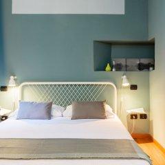 Home at Hotel Naviglio - Sambuco Apt комната для гостей фото 4