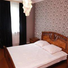 Отель Курорт Kapsi Dzor Армения, Джрадзор - отзывы, цены и фото номеров - забронировать отель Курорт Kapsi Dzor онлайн комната для гостей фото 3