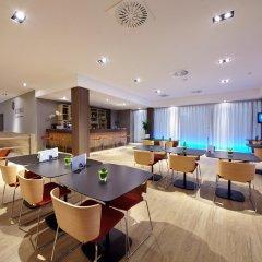 Отель Occidental Praha фото 2
