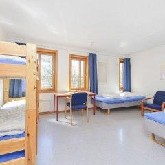 Отель Anker Hostel Норвегия, Осло - 6 отзывов об отеле, цены и фото номеров - забронировать отель Anker Hostel онлайн детские мероприятия