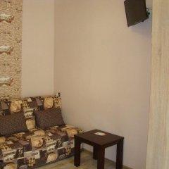 Гостиница Guest House Vinograd в Анапе отзывы, цены и фото номеров - забронировать гостиницу Guest House Vinograd онлайн Анапа фото 3