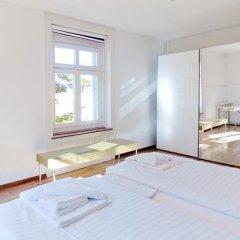 Апартаменты Comfort Apartments By Livingdowntown Цюрих