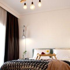 Отель Grey Studios Греция, Салоники - отзывы, цены и фото номеров - забронировать отель Grey Studios онлайн фото 20
