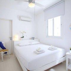 Отель Protaras Seashore Villas Кипр, Протарас - отзывы, цены и фото номеров - забронировать отель Protaras Seashore Villas онлайн детские мероприятия